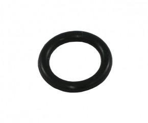 O-Ring 9x1.9