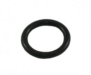 O-Ring 13.8x2.5            E8