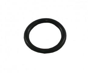 O-Ring 1.5x9.5           VTE4