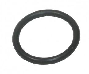 O-Ring 22x2.8