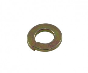 WASHER, SPRING 6MM