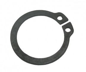 Seegerring 20mm            E15