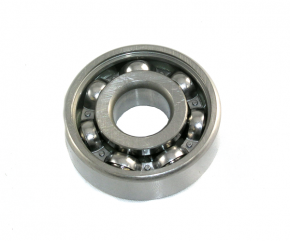 BEARING BALL RADIAL 6302(U)