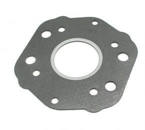 Dichtung Zylinderkopf 50cc 1.0mm