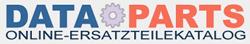 Dataparts | Scooter Roller und Quad Ersatzteile | Dataparts